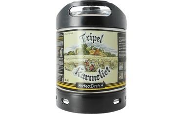 Perfect Draft 6l Belgique Abbaye Triple Karmeliet 8%