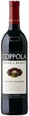 Coppola Rosso Classic