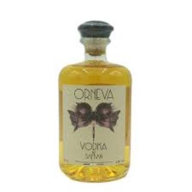 Vodka Orneva 40% 70cl