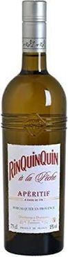 Rinquinquin