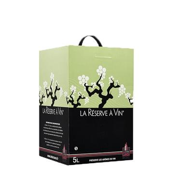 Rav Igp Oc Chardonnay 5l