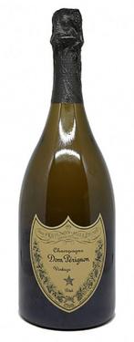 Champagne Dom Perignon Millesime