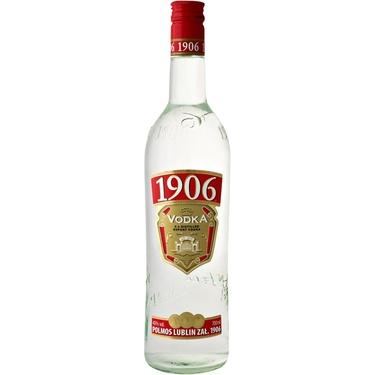 Vodka Pologne 1906 40% 70cl 2165